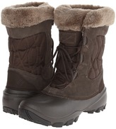Columbia Sierra Summette IV Women's Boots