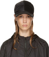 Cottweiler Black Acre Cap