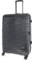 Antler Prism large four-wheel suitcase 76cm