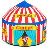 Circus Kid Woouf Bean Bag