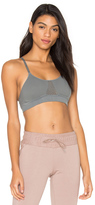 Free People Law of Attraction Sports Bra