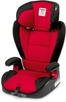 Peg Perego Viaggio HBB 120 Booster Seat in Rouge