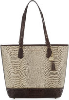 Brahmin Asher Rhodes Small Tote