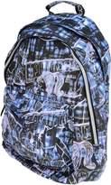 CUSTO GROWING Backpacks & Fanny packs - Item 45233954