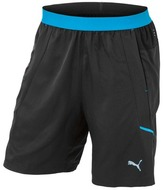 "Puma Men's Cool 8"" Woven Shorts"