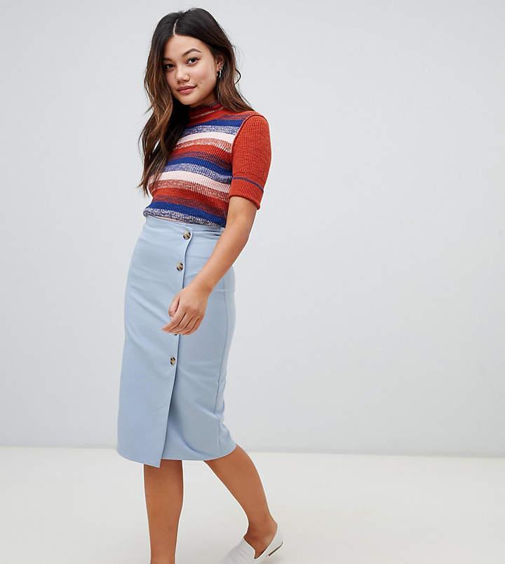 b7b27dce10f8 Miss Selfridge Skirts - ShopStyle Australia