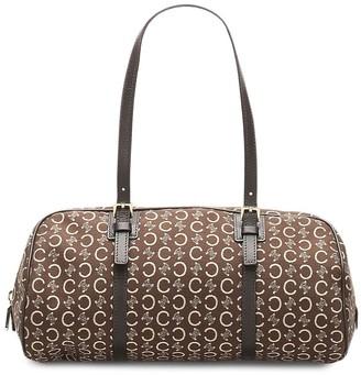 Céline Pre-Owned pre-owned Macadam handbag