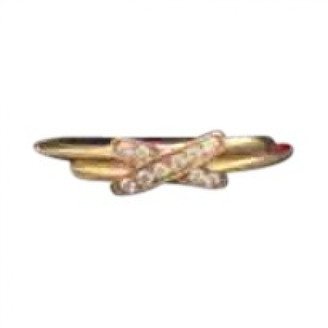 Chaumet Liens Gold Pink gold Rings