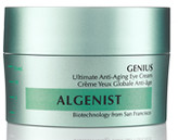 Algenist GENIUS Ultimate Anti-Aging Eye Cream 15ml