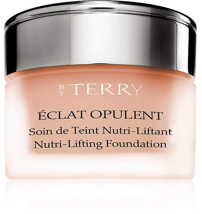 by Terry Women's Eclat Opulent NutriLifiting Foundation