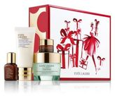 Estee Lauder DayWear Multi-protection Anti-Oxidant 24h-Moist Set