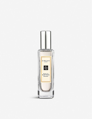 Jo Malone Peony & Blush Suede cologne 30ml