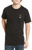 Billabong Men's Offshore T-Shirt