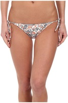 Rachel Pally Ibiza Printed Bottom
