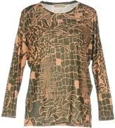 Emilio Pucci T-shirts - Item 12128241