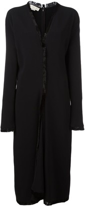 Stella McCartney 'Florentine' dress