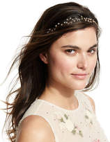 Jennifer Behr Orion Crystal Circlet Headband