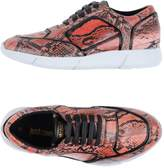 Just Cavalli Low-tops & sneakers - Item 11251404