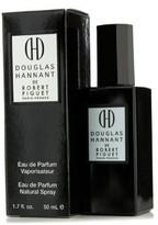 Robert Piguet Douglas Hannant Eau De Parfum Spray