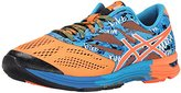 Asics Men's GEL-Noosa Tri 10 Running Shoe