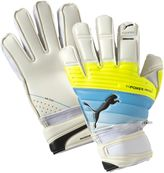 Puma EvoPOWER Protect 1.3 Soccer Goalkeeper Gloves