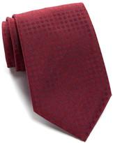 John Varvatos Wide Dot Tie