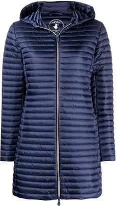 Save The Duck D43920W IRIS padded coat