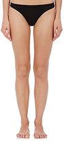 Skin Women's Organic Cotton Thong