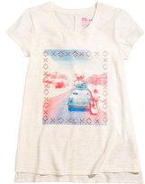 Epic Threads Road Trip T-Shirt, Big Girls (7-16), Created for Macy's