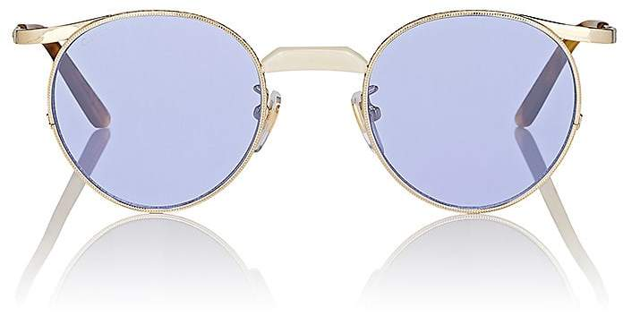 Gucci Women's GG0238S Sunglasses