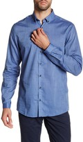 Lindbergh Long Sleeve Shirt