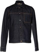 Marni Denim outerwear