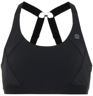 LNDR Extra Support sports bra