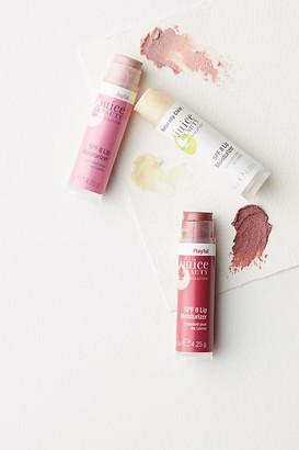 Juice Beauty SPF 8 Lip Moisturizer Set By in White Size ALL