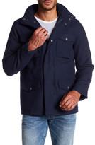 Timberland M65 Jacket