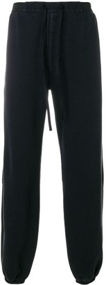 Unravel Project Loose Fit Track Pants
