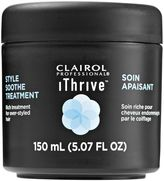 Clairol iThrive Style Soothe Treatment