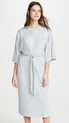 The Great The Western Robe Dress