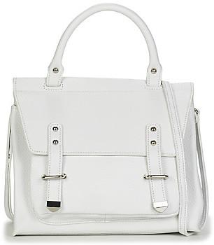 Sabrina AMANDA women's Handbags in White