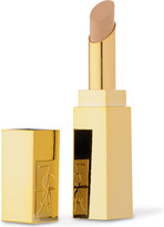 Saint Laurent Concealer