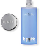 La Prairie Cellular Refining Lotion, 8.4 oz.