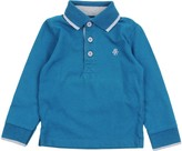 BEST BAND Polo shirts - Item 12026952