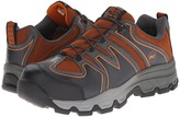 Timberland Rockscape Low Steel Safety Toe