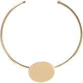 Isabel Marant Statement Choker