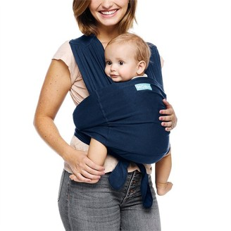 Moby Wrap Moby - Fit - Midnight