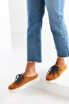 Urban Outfitters Ivy Hiker Mule Sneaker