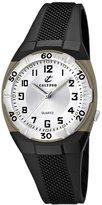 Calypso K5215/1 - Boy's Watch