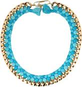Aurelie Bidermann Necklaces