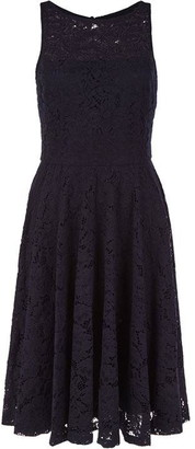 Hobbs Ashling Lace Dress
