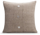 "UGG Bailey Button Pearl Pillow - 20"" x 20"""